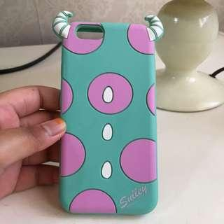 iPhone 6/6s Disney Case