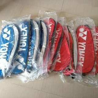 Yonex Badminton Bag OEM
