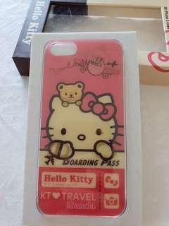 Hello Kitty 3D Everich Mobile Cover