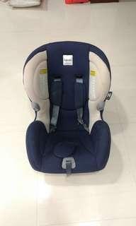 Inglesina Baby Seat