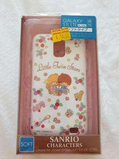 Little Twinstar Mobile Cover