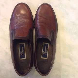 Cole Haan Bragano Shoes