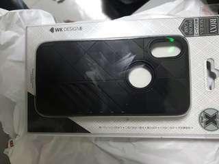 苹果X手机壳