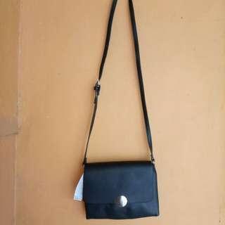 Mango sling bag ori