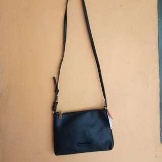 Mango sling bag original