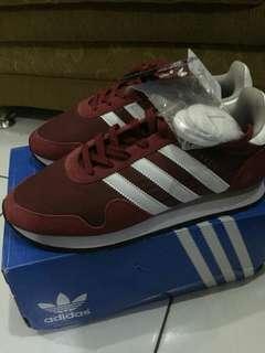 Adidas Haven new