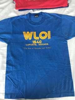 Vtg 5050 tshirt