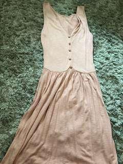Dorothy perkins pink dress