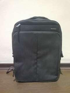 Top Power Backpack Laptop Bag
