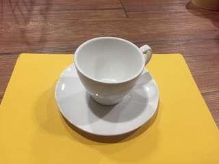 🚚 營造廠老闆開給女兒咖啡廳不作了有的新品有的二手價格可談