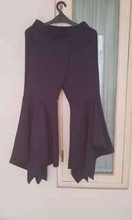 ISH celana