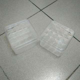 Clear Square Plastic Containers_3