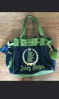 Juicy Couture Original