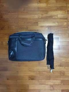 Top quality Laptop sling bag
