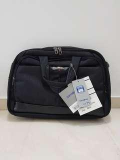 Samsonite 15.6 inch Laptop Bag