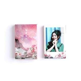 [EMS PO] Oh My Girl - Remember Me Official Goods