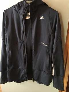 Adidas jumper L