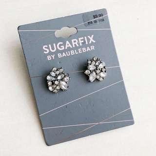 Baublebar Sugarfix Statement Earring