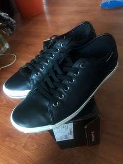 Sepatu airwalk ketjeh gratis tongsis aluminium