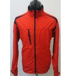 POLO RALPH LAUREN Jacket size XL for MEN.