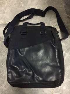 Calvin bag