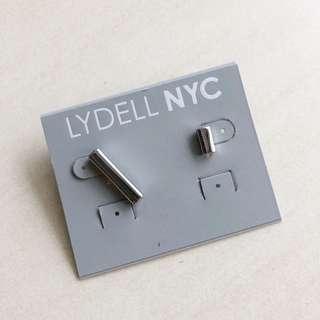 Lydell Vice Versa Earring
