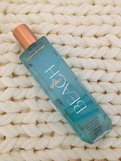 Bath&Body Works Spray