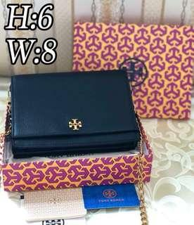 Tory burch Sling Bag *authentic quality