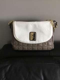 Kardashian Kollection Bag NEW
