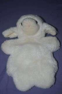 original disney stuffed toy