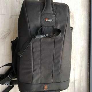 Lowepro Flipside 300 Camera Bag