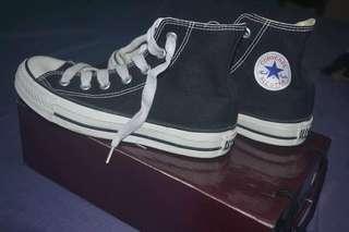 original all star shoes