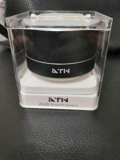 全新 Atn A530 Bluetooth speaker