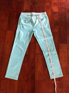 👖💥Markdown! Authentic Aeropostale👖