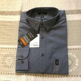 STORE CLOSED G2000 Long Sleeves Shirt