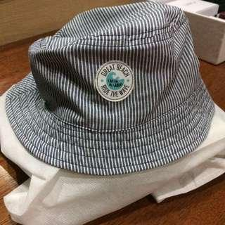 H&M Bucket Hat
