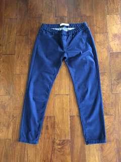 👖💥Markdown Authentic Mango Pants 👖