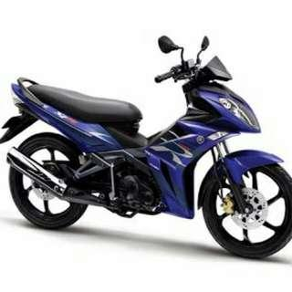 Want To Buy 2b Bike