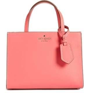 🚚 Kate Spade - Thompson Street Sam Handbag