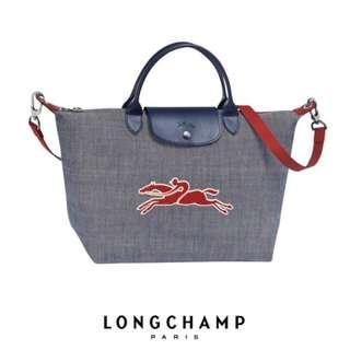 🚚 ✅[INSTOCK] Longchamp Le Pliage Neo 1512-Small /1515-Medium