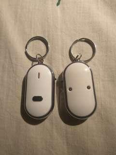 Key finder with led #oct10