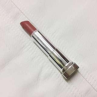 Maybelline in Touch of Nude