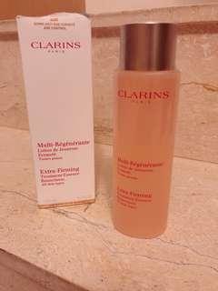 🚚 Clarins 新款 化妝水