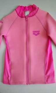 Arena thermo Jacket