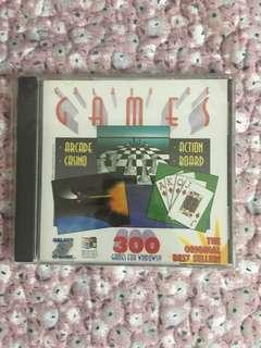 Games 300種 for windows
