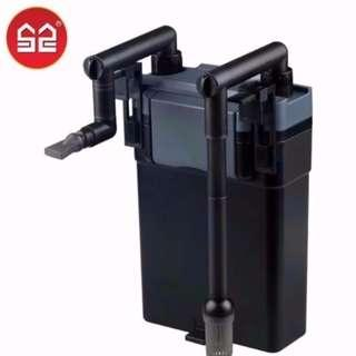 SALES!!!  Sunsun HBL-802 Filter for Aquarium Fish Tank Arowana