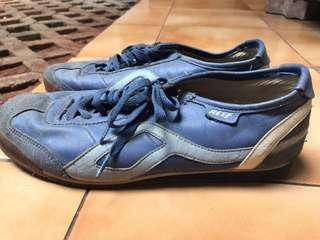 Sepatu Reef Ori Big size