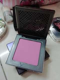 AUTHENTIC BLUSHER
