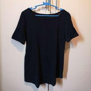 Uniqlo top