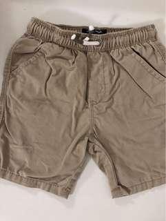🚚 NEXT男童短褲